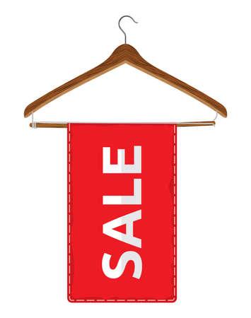 shirt hanger: hangers with sale