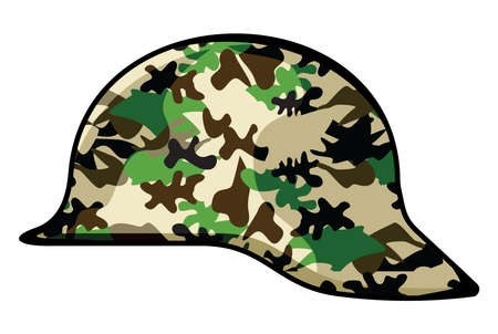 military helmet: army helmet - military helmet