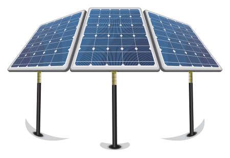 solar cells: Solar Panels