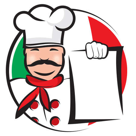 cookery: Chef