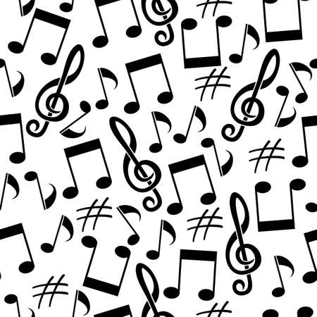 religious music: Musical background