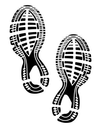 soles: imprint soles shoes - sneakers