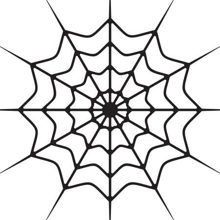 cobweb: illustration of cobweb