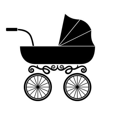 cochecito de bebe: cochecito
