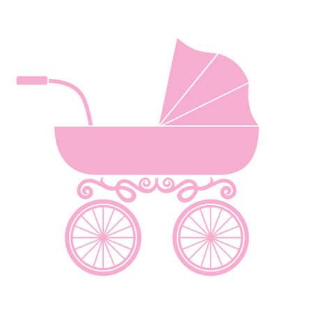 nursing mother: cochecito