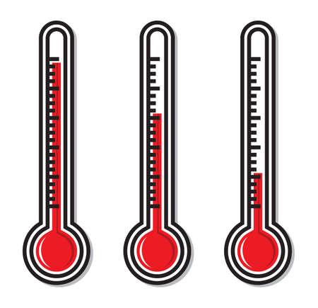 termometro: Termometro