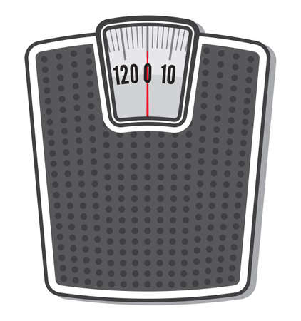 weight scale: Weight Scale