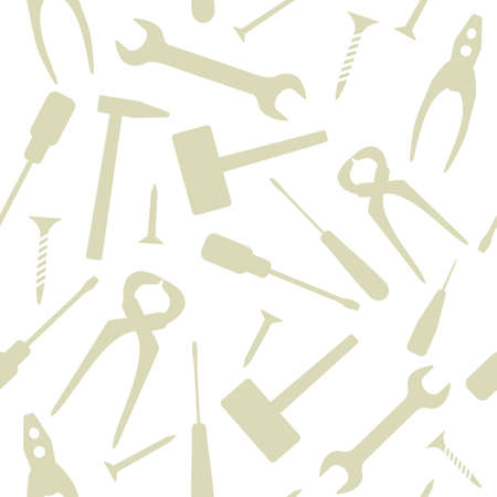 Working pattern Vector