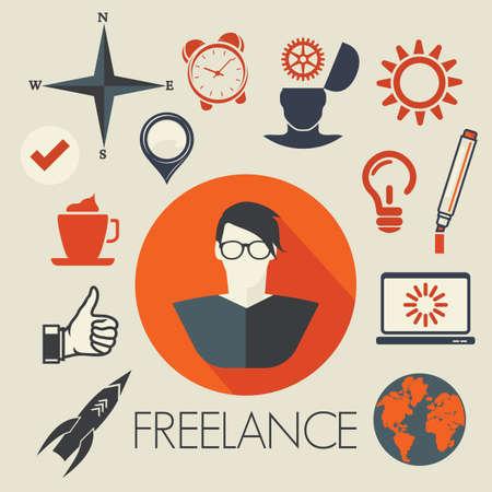 coder: Freelance