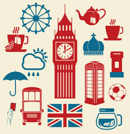 royal guard: London
