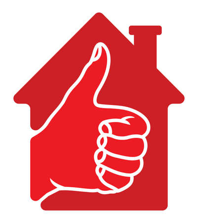 successfully: Successful real estate transactions