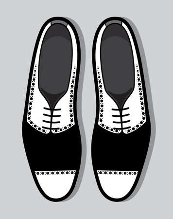 argentina dance: Tango shoes