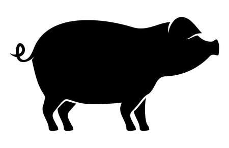 Pork icon