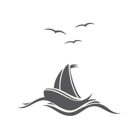 regatta: Yacht Icon