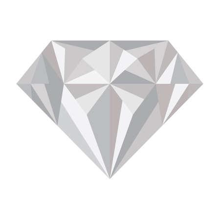 diamond vector Vectores