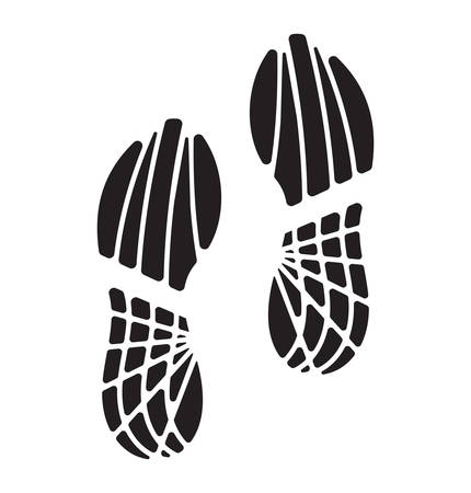 and soles: imprint soles shoes - sneakers