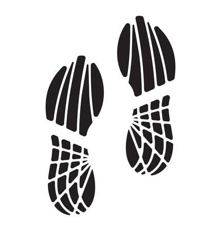 imprint: imprint soles shoes - sneakers