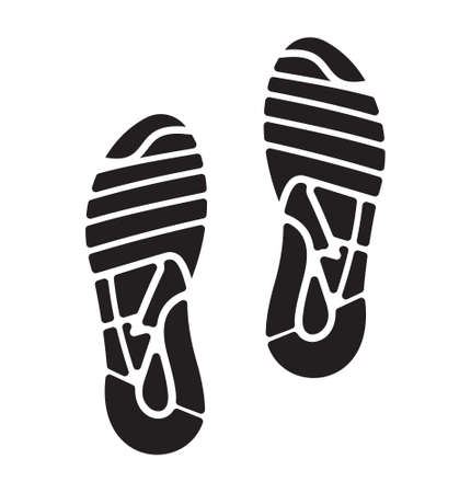 sole: imprint soles shoes - sneakers