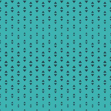 seamless pattern: Retro seamless vector pattern