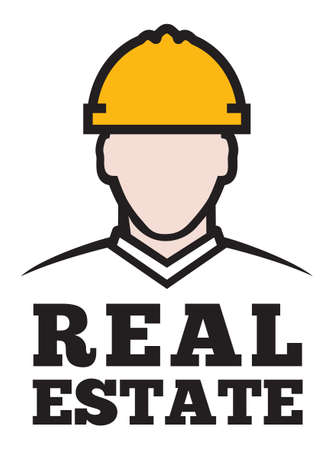 construction projects: Real estate engineer