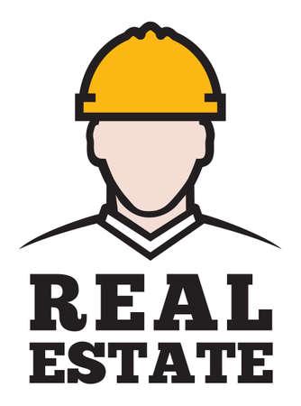 real estate: Real estate engineer