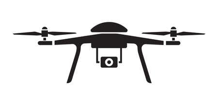 ikona Drone
