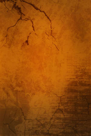 desgn: abstract old  background Stock Photo