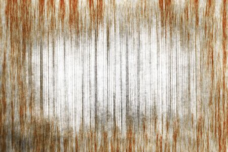 abstract old wood  background Stock Photo - 6728645