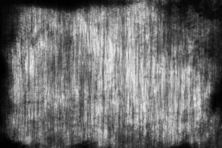desgn: abstract old  burned  background