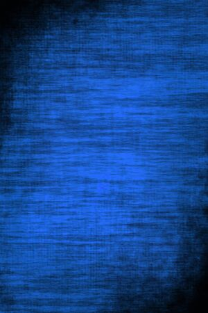 blue abstract background Stock Photo - 6728640