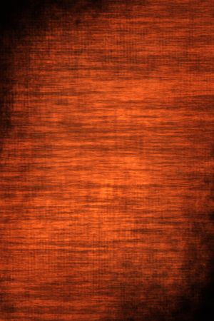 brown abstract textil background Stock Photo