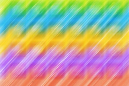 abstract backgrounds: Colourful rainbow background