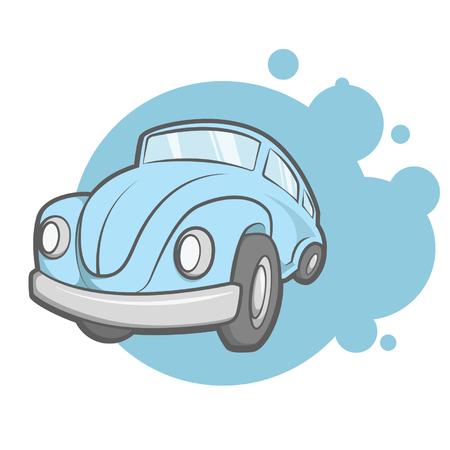 auto logo ontwerp
