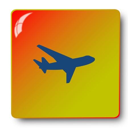 plane,icon,sing,illustration