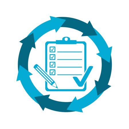 vote icon,vector