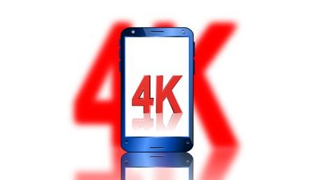 technology icon,3D illustration Stock Photo