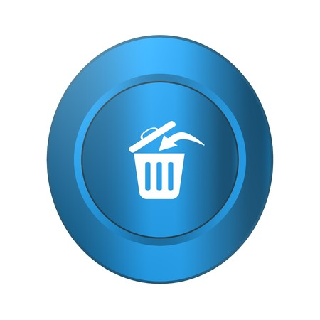 recycling,icon,sign,best 3D illustration
