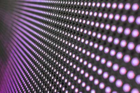 brillo de abstracción rosa y negro como un fondo, nota profundidad de campo