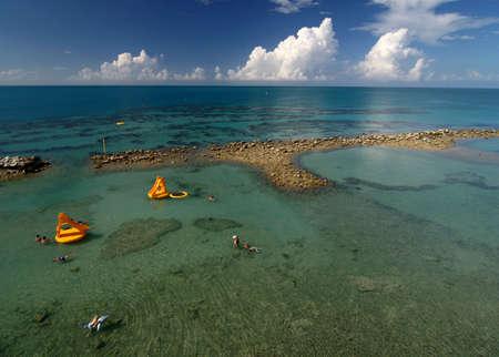 bermuda: Eredeti beach, Bermuda