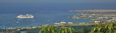 kona: Kona Coast