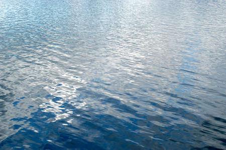 水 写真素材