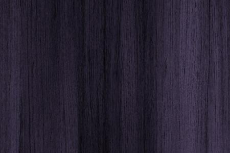 Dark Wood - Background Stock Photo