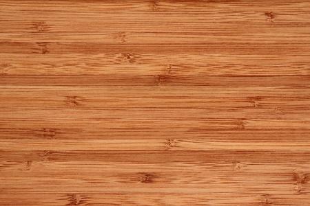 Wood - natural bamboo texture