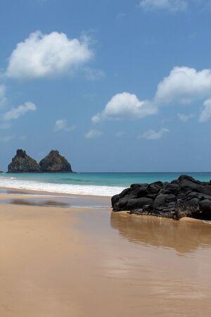 Fernando de Noronha - Brazil