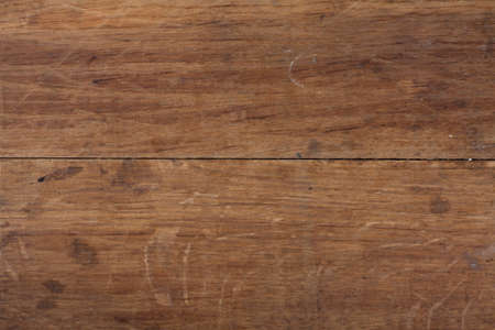 Oak wooden background Banco de Imagens
