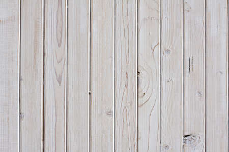 Wooden planks background Stock Photo - 15779429