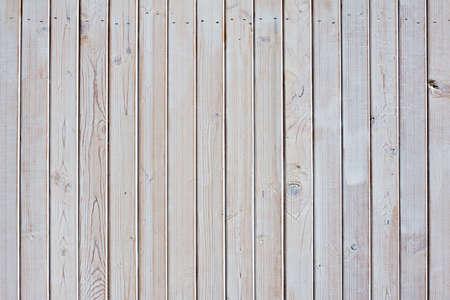 Tavole in legno di sfondo Archivio Fotografico