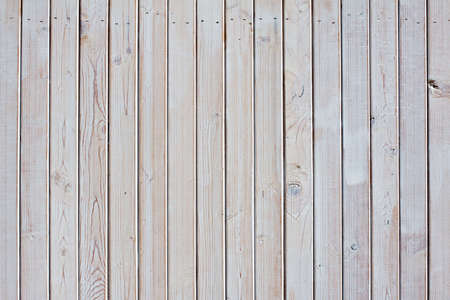 decking: Wooden planks background