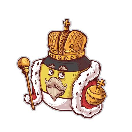 Russia tsar Nikolai king