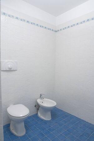 bathroom Stock Photo - 4141942